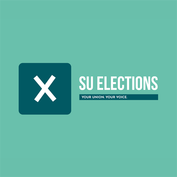 Michaelmas Elections: Candidates Briefing