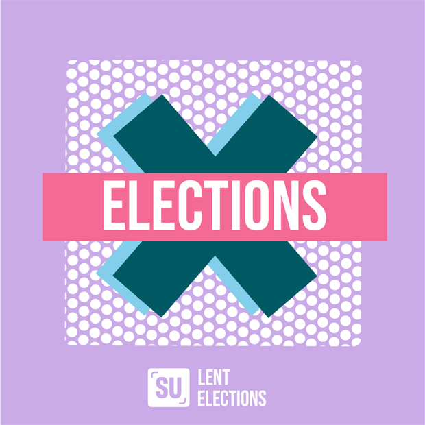 Lent Elections: Results Announcement