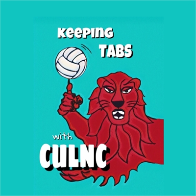 Keeping Tabs with CULNC