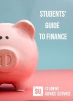 Students' Guide to Finance