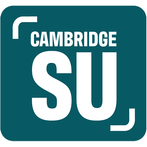 Cambridge Students' Union